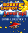 Bobby Carrot 5. Level Up 7