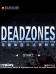 Deadzones