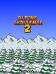 Alpine Challenge 2