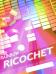 Rainbow Ricochet
