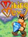 Viking Vex