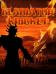 Gladiator Cricket