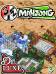 3 in 1 Mahjong Deluxe