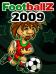 Footballz 2009