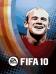 FIFA 2010 mobile