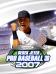 Derek Jeter Pro Baseball 3D 2007