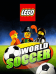 LEGO World Soccer