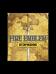 Fire Emblem: Invasion