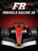 FR Formula Racing 3D