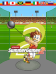 Playman: Summer Games 2