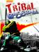 Tribal Baseball