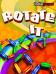 Rotate It