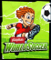 Playman: World Soccer - 3D