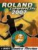 Roland Garros 2007