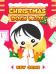 Christmas Dock Blox