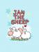 Jan The Sheep