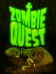 Zombie Quest