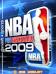 NBA Pro Basketball 2009