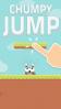 Chumpy jump