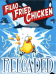 Filao fried chicken