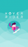 Hover rider