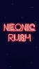 Neonic rush