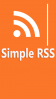 Simple RSS
