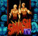 Smash TV