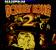 Super Donkey Kong 2