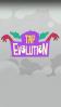 Tap evolution: Game clicker