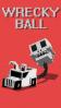Wrecky ball