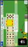 Crossroads Lite