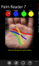 Palm Reader 7