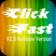 Clik Fast2