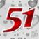 51 Romantik Fikir