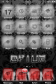 Opium iPhone theme