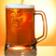 Alkollü Içeceklere Genel Bakis