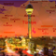Ankara Bilgi Yarismasi