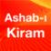 Ashab-i Kiram