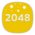 2048 Puzzle Free