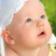 Bebek Bakim Rehberi
