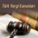 Türk Vergi Kanunlari