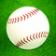 Beyzbol Bilgi Yarismasi
