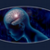 BeyinEgzersizi