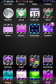 Colorfull Theme