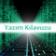 Yazim Kilavuzu
