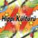 Hippi Kültürü