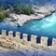 Akdeniz Rehberi