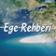 Ege Rehberi