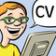 CV Ipuçlari
